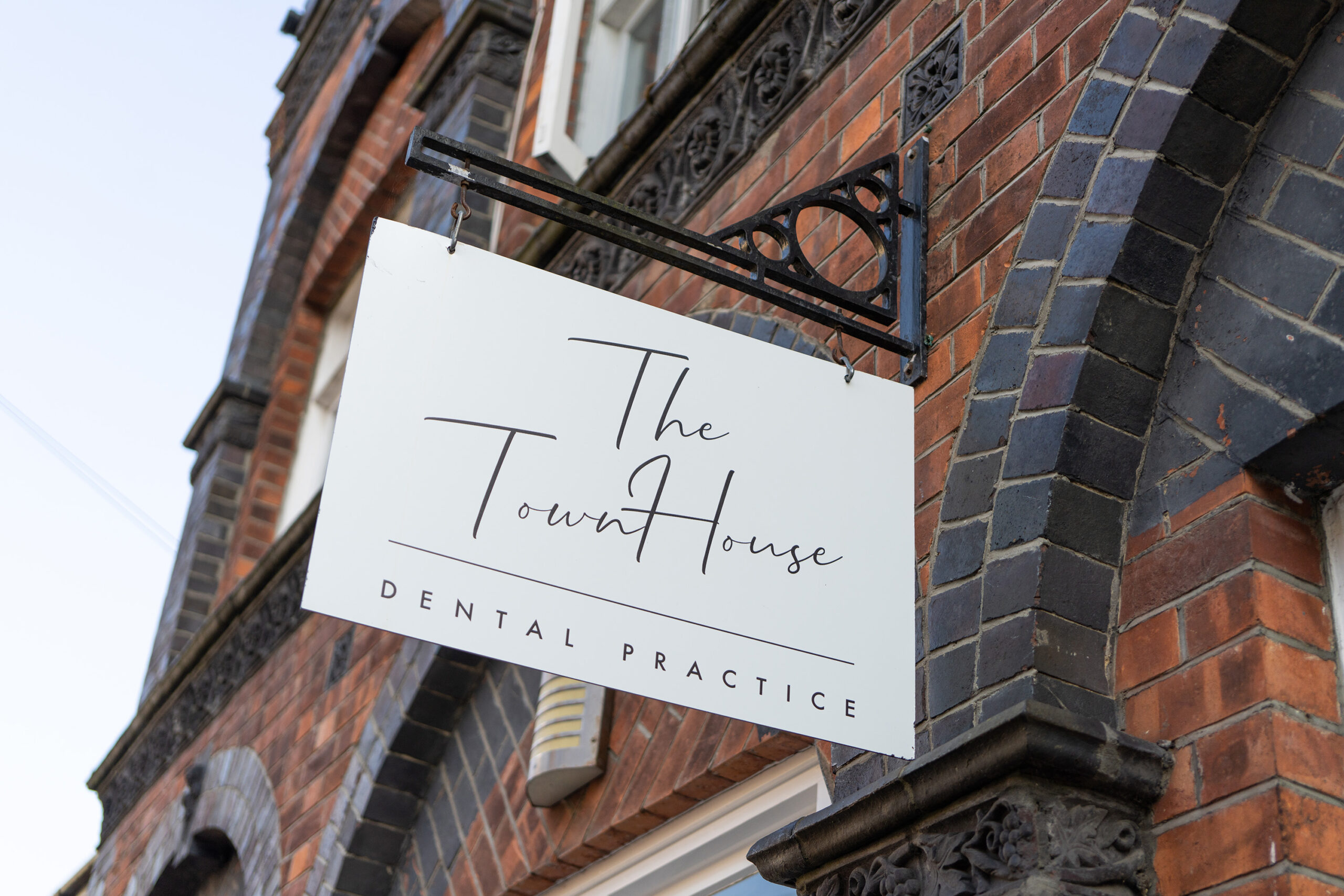 The Town House Dental Practice